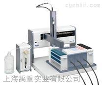 吉尔森 GX-271 ASPEC 全自动固相萃取仪