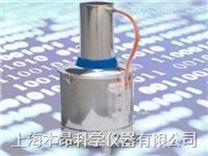 不锈钢电热蒸馏水器