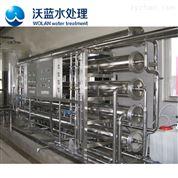 EDI純水設備廠家