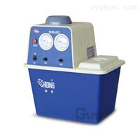 SHB-ⅢG循環水式多用真空泵技術參數