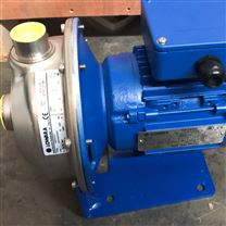 CEA210/4/A-V赛莱默不锈钢水泵