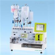 CliniMACS ® Prodigy全自動細胞分選儀