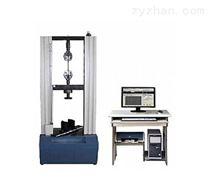 WDW系列微机控制电子试验机