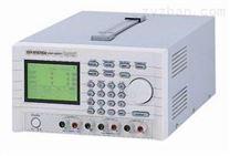 固纬GPR-3060D数字电源