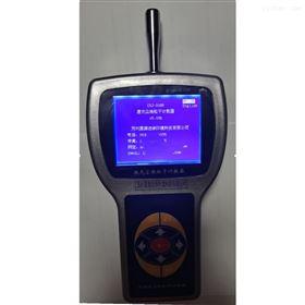 CSJ-3188手持式尘埃粒子计数器
