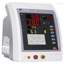 科瑞康二氧化碳血氧仪