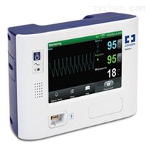 Nellcor™床边呼吸病人监护系统