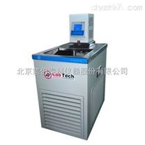 RH40-25A制冷加热循环器