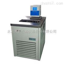 RH25-12A制冷加热循环器