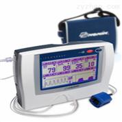呼气末二氧化碳脉搏血氧监护仪