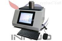 YND-B1工业电脑差示扫描量热仪