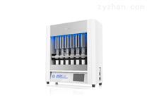 JRZF-06全自动脂肪测定仪