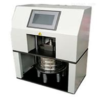 玻璃耐水性试验仪