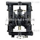 隔膜粉泵输送设备优势