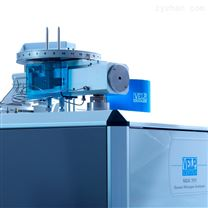 杜马斯氮分析仪NDA 701