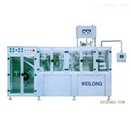 DXD系列水劑袋裝包裝機