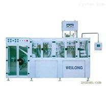 DXD系列水剂袋装包装机