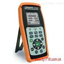 TM-6002 电池阻抗/容量测试仪