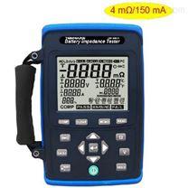 TM-6001电池阻抗/容量测试仪