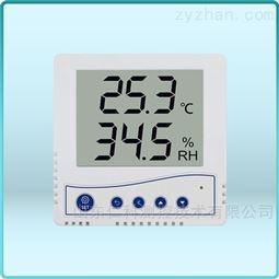 86壳液晶 温湿度变送器 (模拟量型)