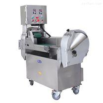 DQC101多功能切菜机
