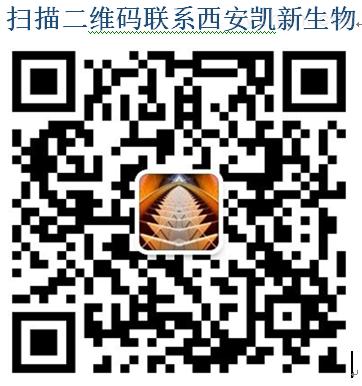 R`}I7BW275N7$JP`HX7CC6C.png