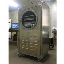 GLZ系列實驗小型真空凍干機