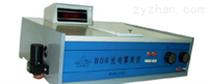 WGW型光电雾度仪