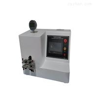 注射器密合性负压测试仪