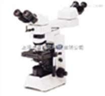 上海奧林巴斯CX31顯微鏡