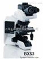奧林巴斯CKX53