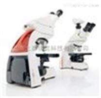 Leica徕卡DM750P偏光显微镜