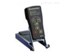 MIC 10 超声阻抗法硬度检测仪