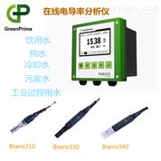 戈普儀器_電導率分析儀PM8202C