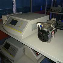MFY-03氣體泄漏檢測儀
