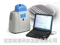 EF600M免液氮程序降温仪/ 胚胎,复苏仪