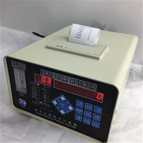 CLJ-A激光尘埃粒子计数器新款