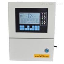 气体控制器(7路4-20mA)