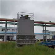 125吨全新凉水塔出售