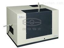 仪电物光WJL-652 在线湿法激光粒度分析仪仪上海仪电物理光学