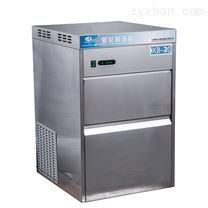 宁波新芝XB-100雪花制冰机
