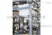 上海大袋卸料站特点优势