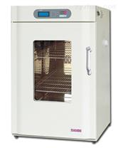 上海智城ZXGP-B2080隔水式电热恒温箱