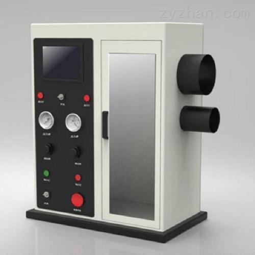 高级不锈钢 塑料烟密度测试仪