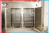 型(GMP)烘箱
