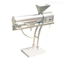 JPJ-1型药品抛光机