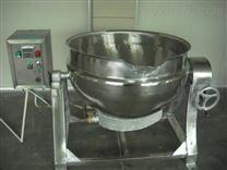 烤鴨蛋蒸煮鍋
