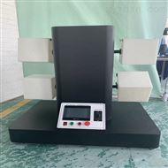 GB/T4802.3圆筒ICI起毛起球测试仪