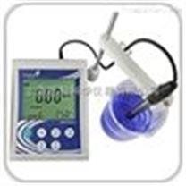 DO500中国台湾 CLEAN 台式 DO溶解氧 测定仪