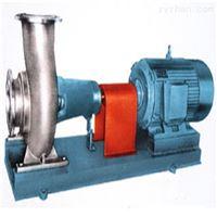 淀粉泵IHD50-32-125